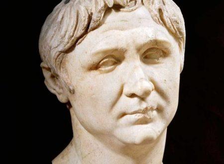 Pompeo Magno