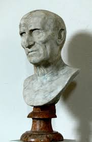 Servio Sulpicio Galba