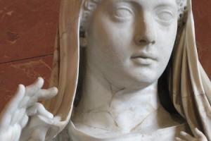 Valeria Messalina
