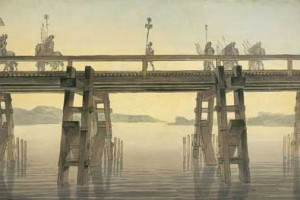 Il Ponte di Cesare