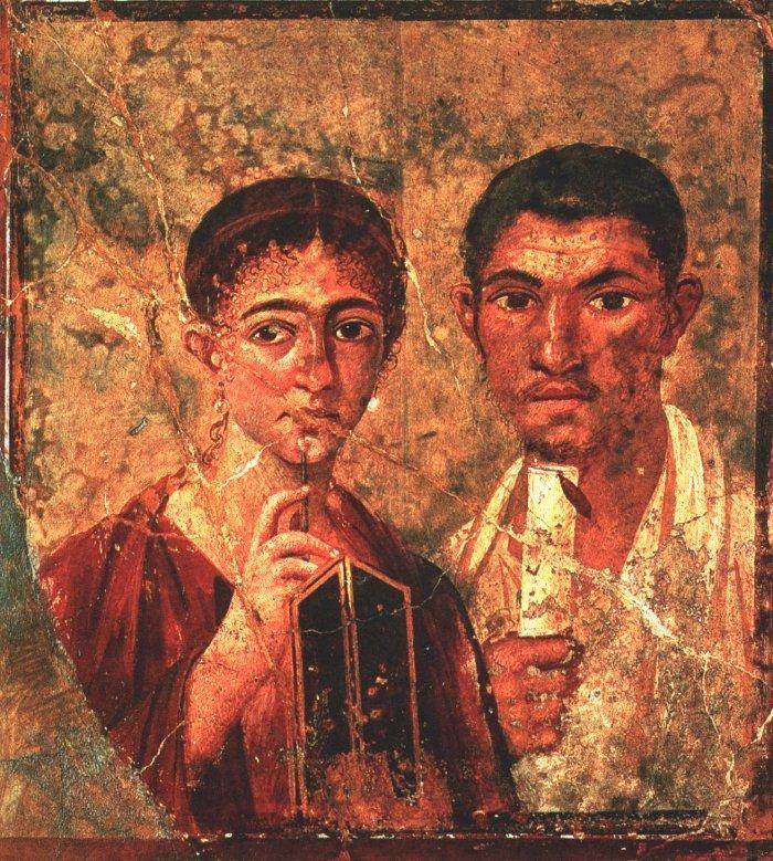 Matrimonio In Romana : Il matrimonio romano roma eredi di un impero