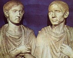 Matrimonio Romano Iustae Nuptiae : Il matrimonio romano roma eredi di un impero