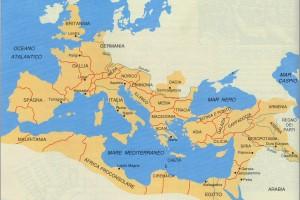 Le fasi della conquista romana