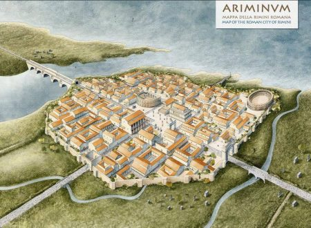 Ariminum