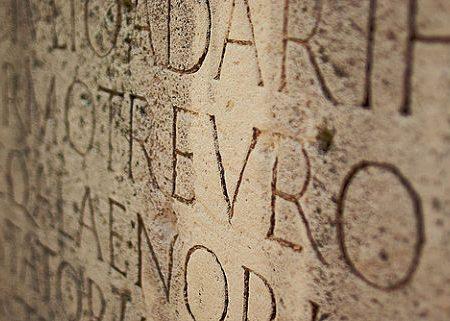 Detti e Motti latini
