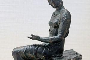 Educazione nella Roma Antica
