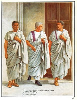 Leggi di Roma