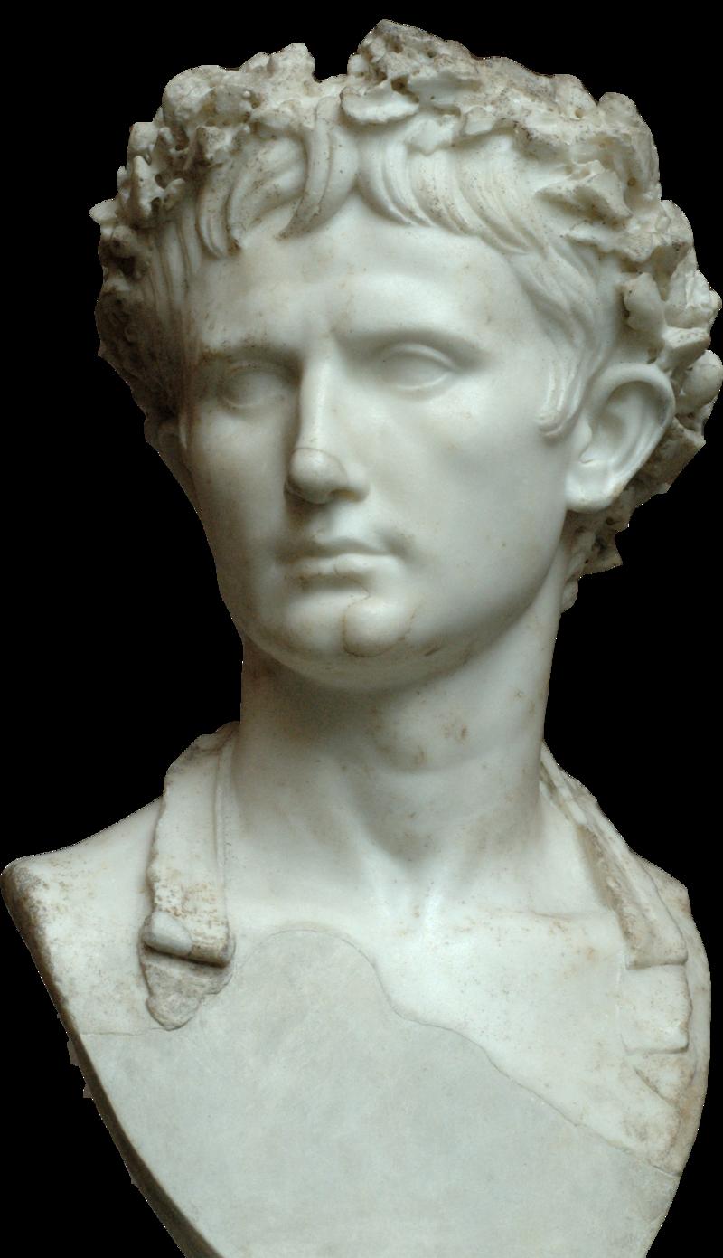 Riforma monetaria di augusto roma eredi di un impero for Augusto roma