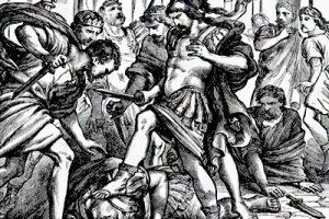 La Guerra Sociale