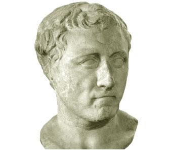 Quinto Sertorio | ROMA EREDI DI UN IMPERO