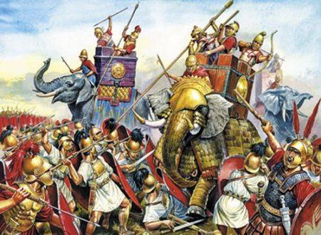 Battaglia di Benevento