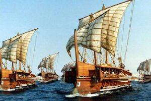 Romani in America, leggenda o realtà?