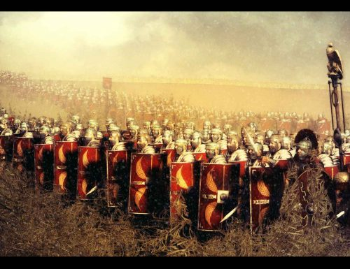 Legio XII Fulminata