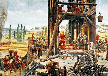 Assedio di Aquileia