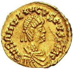 Augusto, l'ultimo Imperatore