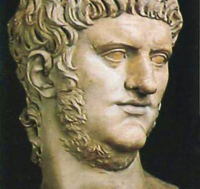 Nerone