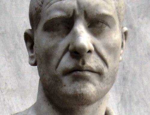 Filippo l'Arabo