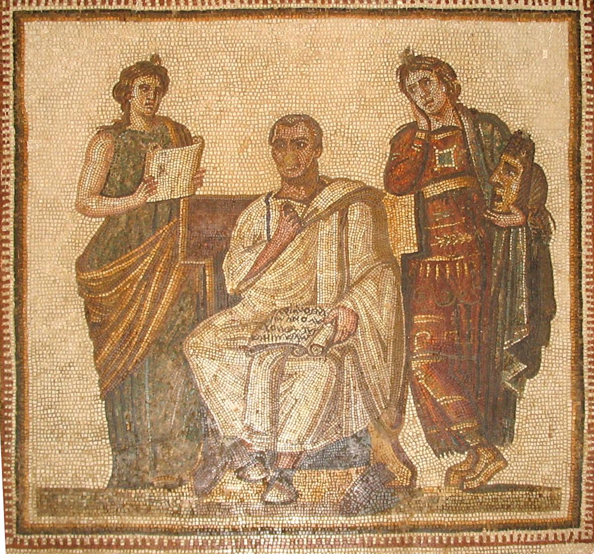 Lo sviluppo della civiltà latina