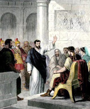 La disubbidienza di Quinto Fabio Massimo Rulliano