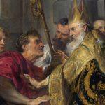 I Decreti di Teodosio